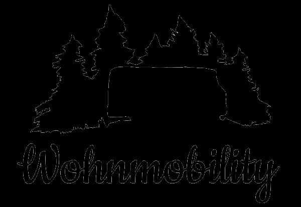 Wohnmobility.de - Dein Camper Ausbau Blog