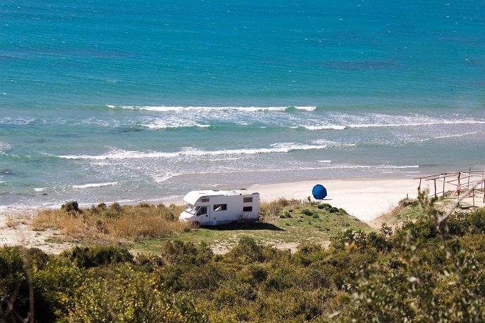 Wohnmobil kaufen | Campervan | Vanlife | Camper Ausbau | Basisfahrzeug finden