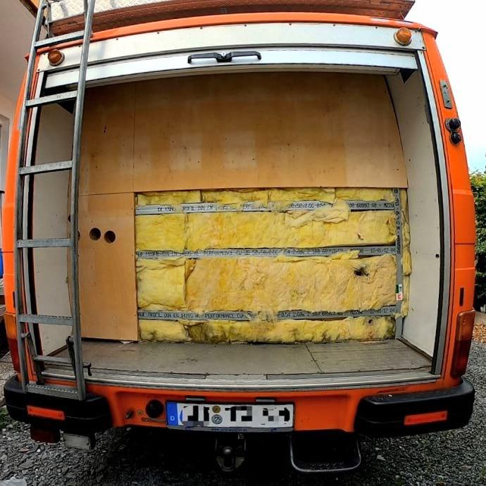 Wohnmobil-Umbau-Camper-Ausbau-Verkleidung-Rausbau