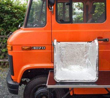Motordaemmung-Isolierung-Mercedes-Benz-407-D-T2-Duedo