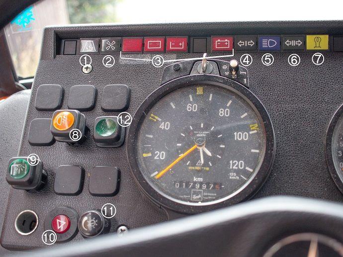düdo-mercedes-benz-407-d-armaturenbrett-van-ausbau
