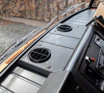 Mercedes-Düdo