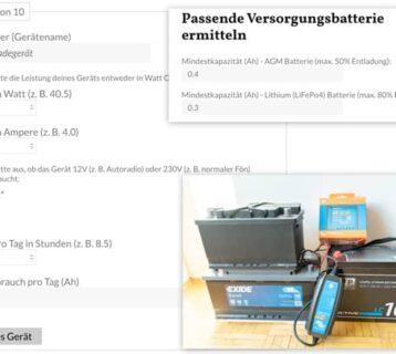 wohnmobil-elektrik-batterie-kapazitaet-stromverbrauch-berechnen-online-camper-elektrik